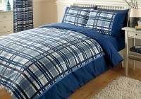 Bedding And Curtain Sets Uk
