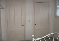 Bedroom Closet Doors Home Depot