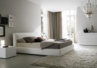 Bedroom Curtain Decorating Ideas