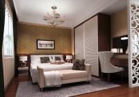 Bedroom Wardrobe Closet Designs