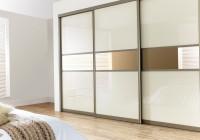 Bedroom Wardrobe Closet Sale