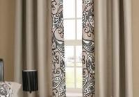 Bedroom Window Curtains Ideas