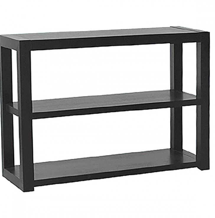 Permalink to Behind Sofa Console Table