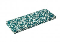 Bench Cushion Outdoor Uk