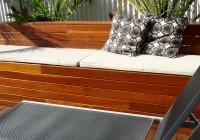 Bench Cushions Indoor Target