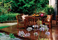 Benjamin Moore Deck Paint Reviews