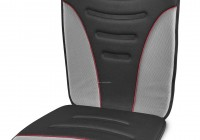 Best Car Seat Cushion For Hip Pain