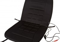 Best Car Seat Cushion For Long Trips