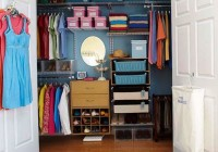 Best Closet Design Software