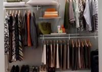 best closet organizers home depot