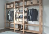 Best Closet Systems Diy