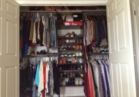 best closet systems do yourself