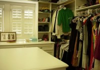 Best Closet Systems Nyc