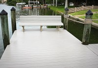 Best Composite Decking For Docks