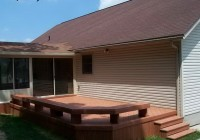 Best Composite Decking Reviews