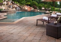 Best Deck Material For Pool