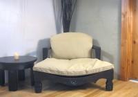 Best Meditation Cushion For Bad Knees