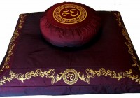 Best Meditation Cushion For Beginners