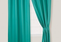 Best Place To Buy Curtains Cheap