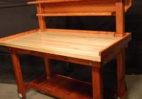 Best Reloading Bench Ideas