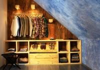 Best Walk In Closet Organizers
