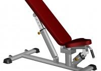 Best Weight Bench Under 200