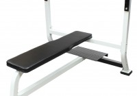 Best Weight Benches For Home