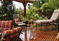 Better Homes And Gardens Replacement Cushions Azalea Ridge