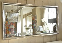 Beveled Glass Mirror Manufacturers