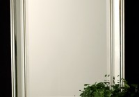 Beveled Mirrored Picture Frames