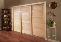 Bi Pass Closet Door Pulls