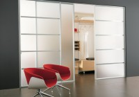 Bifold Closet Doors For Sale