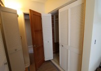 Bifold Closet Doors Louvered