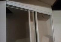 Bifold Mirrored Closet Doors Home Depot