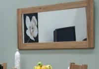 Big Mirrors For Sale Ebay