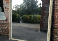 Big Mirrors For Sale Uk