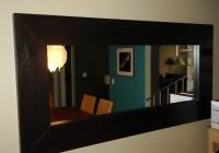 Black Wall Mirror Ikea