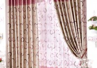 Blackout Curtain Liner Ikea