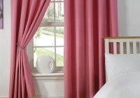 Blackout Curtains Nursery Uk