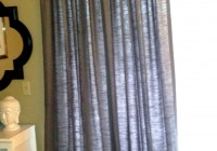 Blackout Grommet Curtains Target