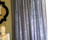 Blackout Grommet Curtains Target