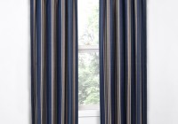 Blackout Window Curtains Walmart