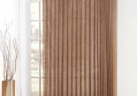 Blinds And Curtains For Sliding Glass Doors