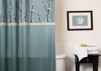 Blue Grey Curtains Uk