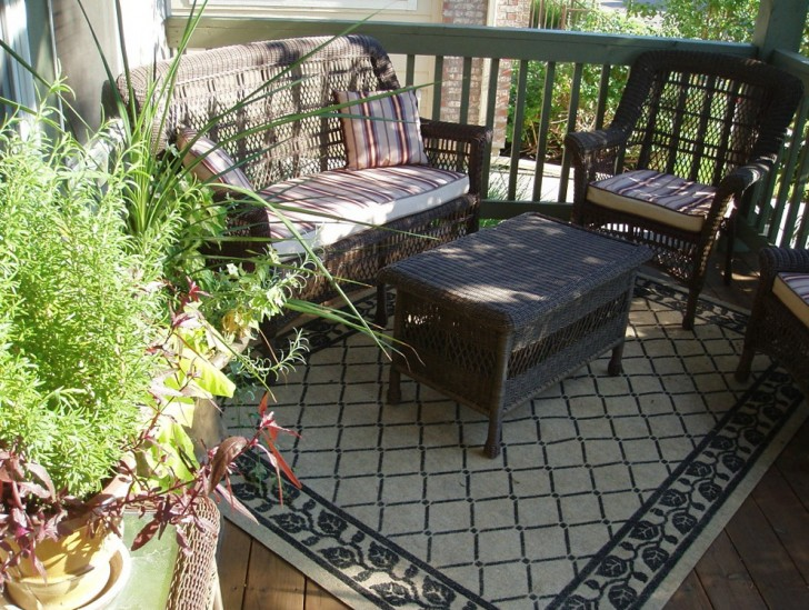 Permalink to Blue Outdoor Carpet For Decks Or Patios