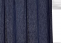 Blue Velvet Curtains Ready Made
