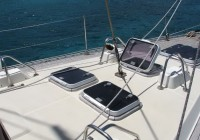 Boat Deck Hatches Sale