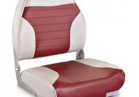 Boat Seat Cushions Walmart