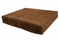 Box Cushion Covers Uk
