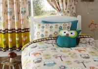 Boys Bedroom Curtains Uk